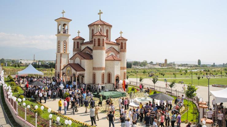 Sv.Jovan10