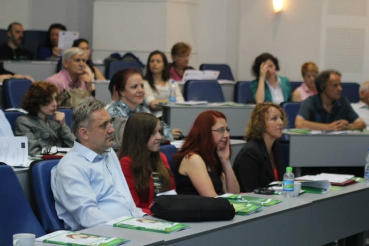 Koinferencija filantropija Nina 3