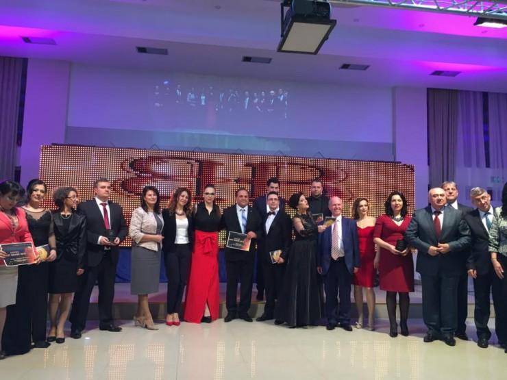 Nagrada Cifliganec 2